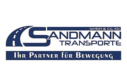 Sandmann Transporte GmbH & Co. KG