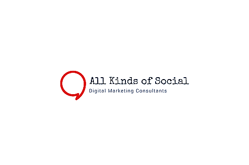 all kinds of social