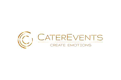 CaterEvents