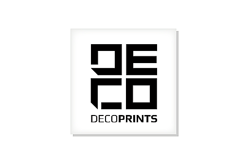 Decoprints