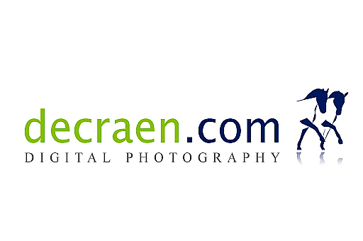 Decraen photography