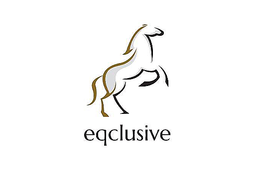 Eqclusive