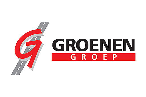Groenen Group