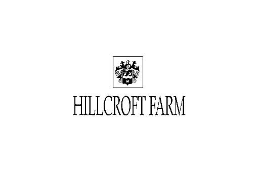 Hillcroft Farm